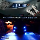 Xentec Xenon Light Slim Hid Kit For 1995-2014 Acura Tl 9005 9006 H4 H8 H11