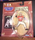 JIM PALMER Orioles 1998 Cooperstown Collection MLB Starting Lineup Figure Kenner