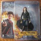 Neca Harry Potter and the Half Blood Prince Series 1 Ginny Weasley
