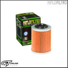 HIFLO Motorcycle Engine Oil Filter Fits - Aprilia RSV 1000 R Factory 04-09 HF152