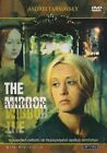 THE MIRROR BY ANDREI TARKOVSKY Margarita Terekhova ENGLISH SUBTITLES DVD