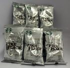 Starbucks SBK11018197 Pike Place Roast Coffee Pack of 18 25 March 2019