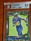 Todd Gurley Rookie Cards Guide and Checklist 67