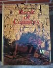 PRIMITIVE COUNTRY FURNITURE-BOOK OF COUNTRY BY DON AND CAROL RAYCRAFT VOLUME II