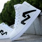 Mens Sneakers Basketball Shoes Sports Outdoor Athletic Sneakers shoes Lot