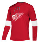 Ultimate Detroit Red Wings Collector and Super Fan Gift Guide 46
