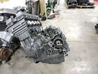 96 Triumph 1200 Trophy engine motor