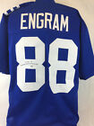 2016 Leaf Autographed Football Jersey 19