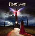 Find Me-Wings of Love (UK IMPORT) CD NEW