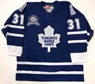 Ultimate Toronto Maple Leafs Collector and Super Fan Gift Guide 48