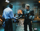 Cryptozoic Lands Pacific Rim Trading Card License 9