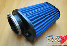 11-20 Dodge Challenger Charger Replacement Cold Air Intake CAI Air Filter OEM