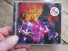 ALICE IN CHAINS - UNPLUGGED CD 1996