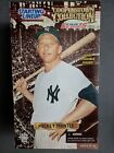 Mickey Mantle Starting Lineup Figure 12