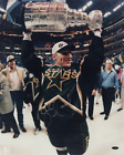 Brett Hull Cards, Rookie Cards and Autographed Memorabilia Guide 28