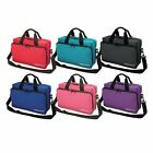 Womens Shoulder Ultimate Nursing Bag Nurse/Physician Nylon Medical Equipment Bag
