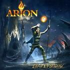 Arion - Life Is Not Beautiful [CD]