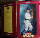 1996 Babe Ruth NY Yankees Starting Lineup MLB Cooperstown Collection 12