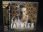 RICKY WARWICK Love Many Trust Few + 4 JAPAN CD Thin Lizzy Black Star Riders Almi