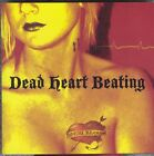 New Blood by Dead Heart Beating - (CD, Jun-2004, Song) - MINT
