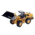 1 40 Scale Huina Die cast Construction Vehicle Payloader 1714