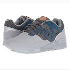 SAUCONY MENS SHOES SNEAKERS GRID SD HT Grey Blue