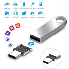 Universal Micro USB Charger Cable Charging Cord For Android Phone VB