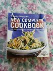 Weight Watchers New Complete Weight Watchers New Complete Cookbook 2011 Ring