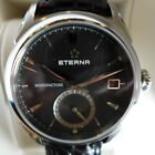 Eterna 1948 Legacy GMT Automatic Mens Watch Ref. 768.41.41.1175