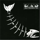 DAD-D.A.D.-Helpyourselfish (UK IMPORT) CD NEW