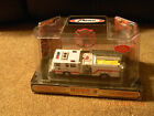 Code 3 Collectibles Pierce Fire Engine Mesa Fire Dept 164th Scale Die Cast