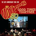 NEW MONKEES - GOOD TIMES TOGETHER##Hu