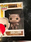 Ultimate Funko Pop The Hobbit Figures Checklist and Gallery 15