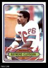 1980 Topps Football Cards 6