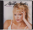 MARILYN MARTIN / THIS IS SERIOUS JAPAN CD OOP