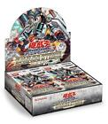 Konami Digital Entertainment Yu Gi Oh OCG Duel Monsters SAVAGE STRIKE BOX