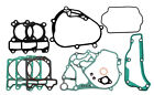 ENGINE SET GASKETS FOR PIAGGIO VESPA ET4 125 4T