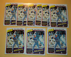 Paul Molitor Cards, Rookie Card and Autographed Memorabilia Guide 10