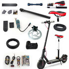 For Xiaomi Mijia M365 Scooter Segway Repair Assembly Parts Accessoires Sports WW