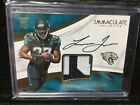 2017 Panini Immaculate Collection Football Cards 19