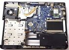 DELL INSPIRON 6400 PP20L CORE2 DUOS 20 MOTHERBOARD WITH HEATSINK AND FAN