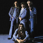 Status Quo-Blue for You (Remastered) (UK IMPORT) CD NEW