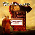 Pink Cream 69-Ceremonial (UK IMPORT) CD NEW
