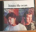 Bounce the Ocean CD Private Music 01005-82080–2 Rock