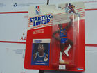 1988 Patrick Ewing Starting LineUp New York Knicks SLU