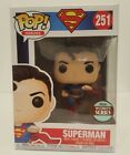 Ultimate Funko Pop Superman Figures Checklist and Gallery 11