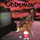 Godsmack - All Wound Up (1997)