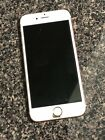 Apple iPhone 6s 16GB Rose Gold T Mobile A1688