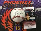 Nolan Ryan Cards, Rookie Cards and Autographed Memorabilia Guide 29