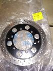 GENUINE FRONT BRAKE DISC ROTOR HYOSUNG RT125, RT125D